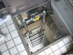 避難設備の設計・施工・保守点検